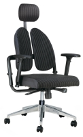 Cens.com Lohas Chair WELL RUN TECHNOLOGY CO., LTD.
