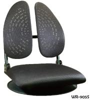 旋轉式休閒椅