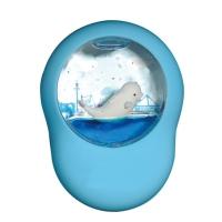 Cens.com 水体磁铁文件夹 宝来文创开发股份有限公司