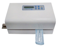 Cens.com Rotary sealer for sterilization bag DAILY SEALING SYSTEM CO., LTD.