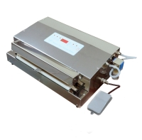 Cens.com Nozzle type vacuum sealing machine DAILY SEALING SYSTEM CO., LTD.