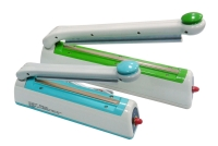 Hand type deluxe impulse sealer