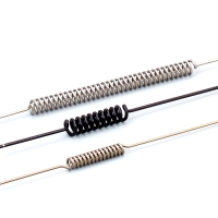 Wire Forming Springs
