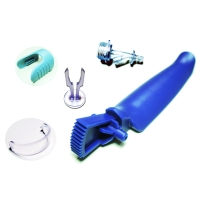 Cens.com plastic parts of medical device DELTA ASIA INTERNATIONAL CORPORATION