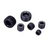 Socket Pipe Plugs