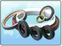 Cens.com Teflon seals series FUYEE OIL SEAL INDUSTRIAL CO., LTD.