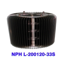 Cens.com LED Heatsink Modules NPOWERTEK COMPANY