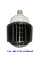 Cens.com LED Bulbs NPOWERTEK COMPANY