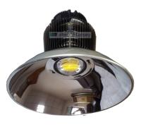 Cens.com LED Bay Lamps NPOWERTEK COMPANY