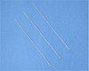 Electrostatic test probes (anion)