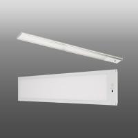 LED感應層光燈/輕巧燈