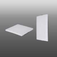 Square Downlight - epoXcube