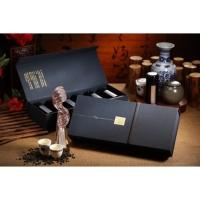 Cens.com Ta Ming - Imperial Full ceremony (450g loaded tea gift) LA MING TEA LIMITED