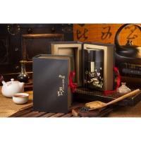 Ta Ming - Tianhong (60g installed Lishan tea)