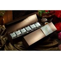 Ta Ming - Ta Ming Lishan tea (450g loaded tea gift)