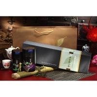 Ta Ming - Tianhong (120g loaded Lishan tea gift box)
