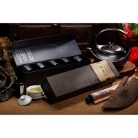 Ta Ming - Ali Gift (250g loaded tea gift)