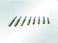Cens.com stainless steel socket JIH HSIN KUN COLD FORGIN CO., LTD.