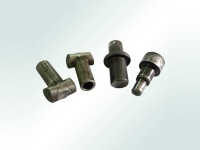 Special Parts / motors