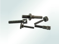 Cens.com Special Screws JIH HSIN KUN COLD FORGIN CO., LTD.
