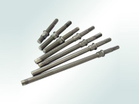 Cens.com Special Motor Forming Parts 日新崑冷鍛有限公司