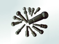 Special Motor Forming Parts