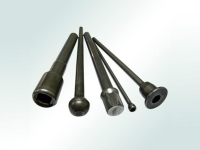 Cens.com Big Size Screws JIH HSIN KUN COLD FORGIN CO., LTD.