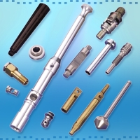 Cens.com Hardware Fittings SHYANG MENG PRECISION TECHNOLOGY CO., LTD.