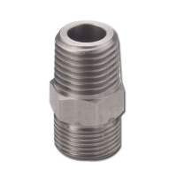 Cens.com Nuts / Fasteners SHYANG MENG PRECISION TECHNOLOGY CO., LTD.