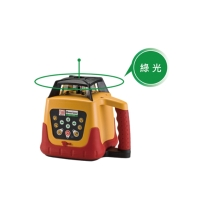 Cens.com Laser Level HANN-UEI CO., LTD.