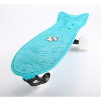 冲浪滑板蜜蜂板