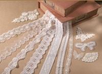 Cens.com Ming lin lace MING LIN CO., LTD.