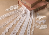 Ming lin lace