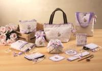Series of Fashion Bag