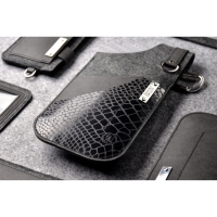 Smart Phone Pouch