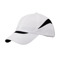 Moisture Wicking Sports Cap