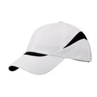 Moisture Wicking Sports Cap