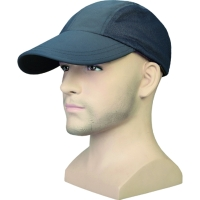 UV Protection Casual Cap
