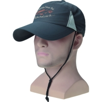 UV Protection Fishing Cap