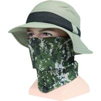UV Protection Sun Hat
