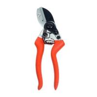 Garden Tools - 15-005