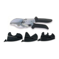 Carpenter Tools - 16-98001-4