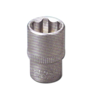 Cens.com 1/4 DR. Normal Standard Sockets JHENG SIN INDUSTRIAL CO., LTD.