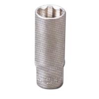 Cens.com 1/4 DR. Normal Standard Sockets JHENG SIN INDUSTRIAL CO., LTD.