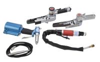 Cens.com Woodworking/Metal-cutting Tool HUAN`S INDUSTRIES CO., LTD.