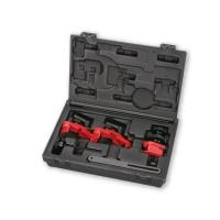 Universal Sprocket Locking Kit