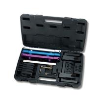 Engine Timing Tool Set For Professional Engine Repair BMW N51/N52/N53/N54/N55