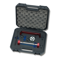 BMW Camshaft Timing Tool - S54 Engine