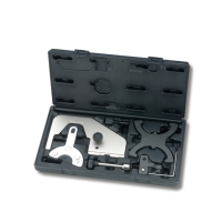 VOLVO Timing Tools Set (T4,T5)