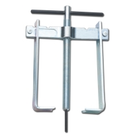 Handle and Sleeve Puller kit